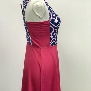64abebb4bdf5 Tracy Negoshian Dresses - NWT Slimming Summer Fun Dress